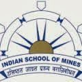 Indian School of Mines,Dhanbad