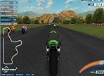 Juego de motos gratis