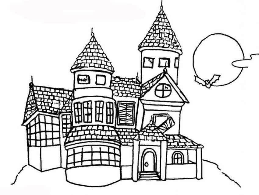 cartoon design new disney coloring pages princess cinderella castle