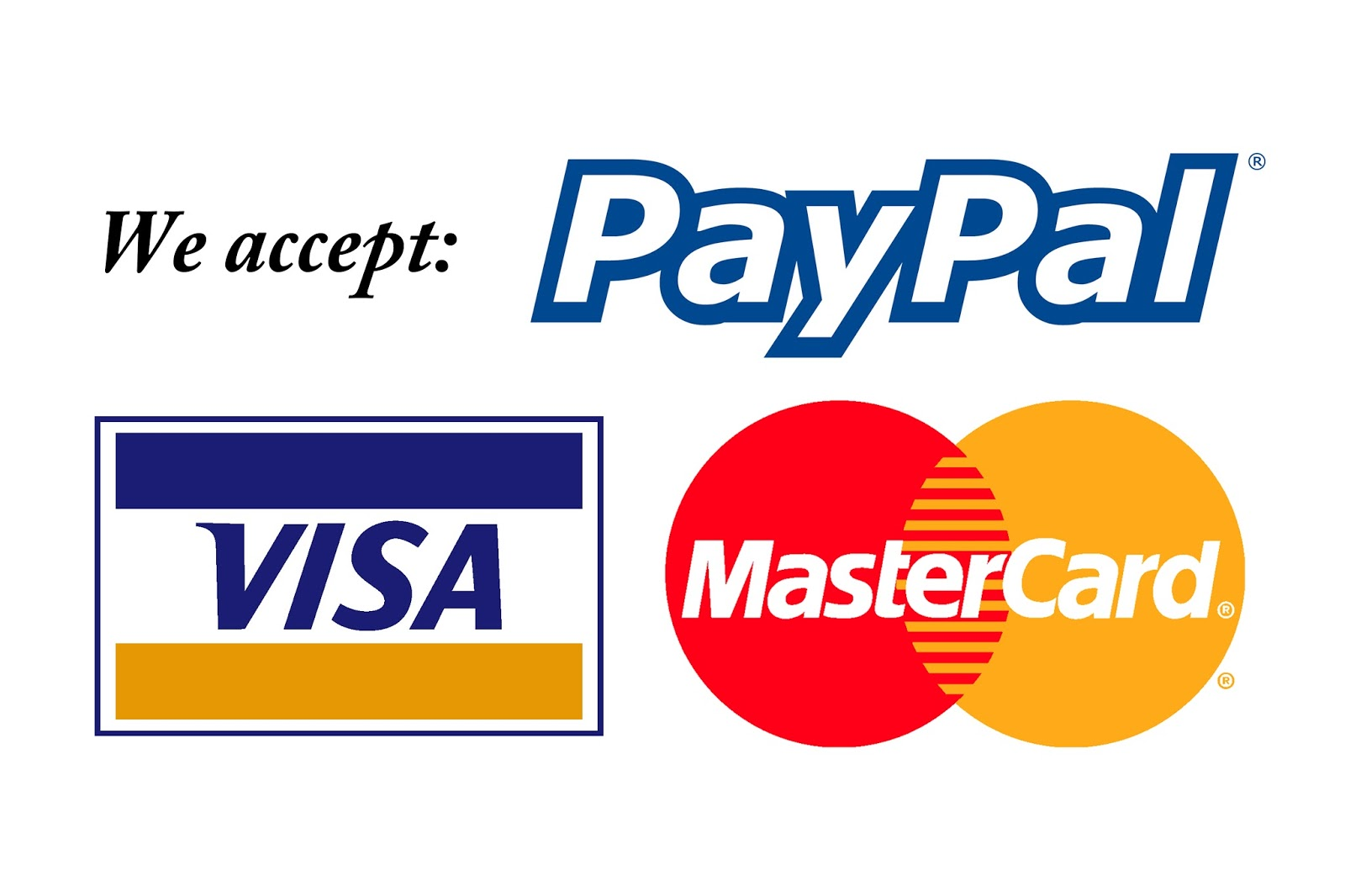 Service easy payment now | Make payment now