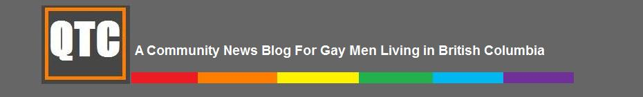 QueerTwoCents