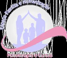 Espaço Família e Humanização