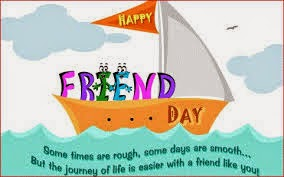 Best-top-10--Happy-Friendship-Day-2014-Pics-Free-Download