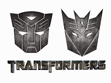 Transfomers