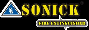 Tempat Alat Pemadam Kebakaran - Isi Ulang Harga Murah