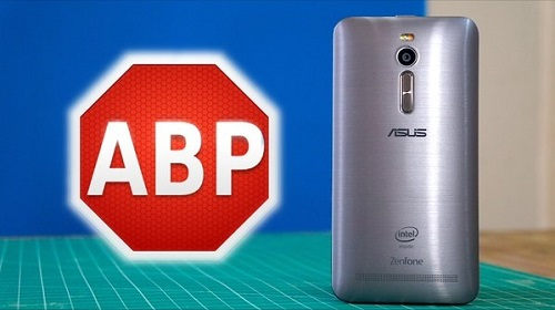 Asus-adblock-plus-on-the-smartphone-browser-starting-2016