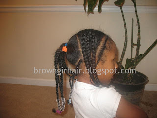 cute hairstyles for girls, natural hair care, black hair, biracial hair