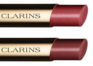 Clarins Rouge à lèvres Rouge Prodige