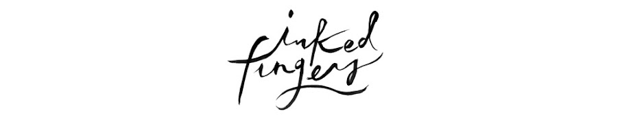 InkedFingers | Fine Art, Commercial and Lifestyle Photography