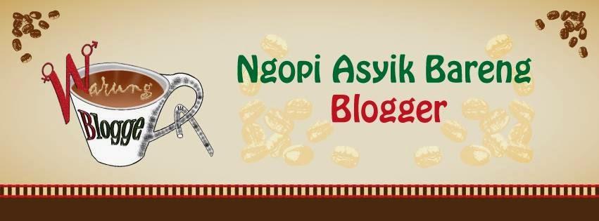 Warung Asyik Nih :