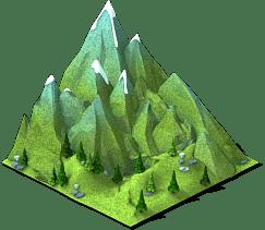 deco_Alps_Jungfrau_wonder_SW