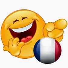 Blague nationalités