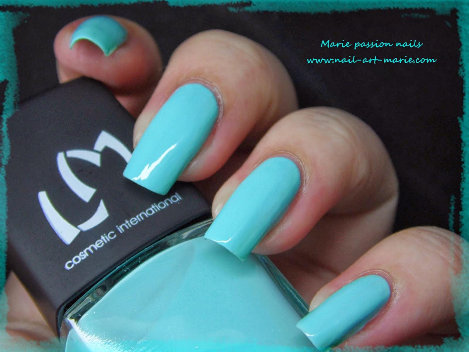 LM Cosmetic Mintcream6