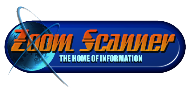 Zoom Scanner