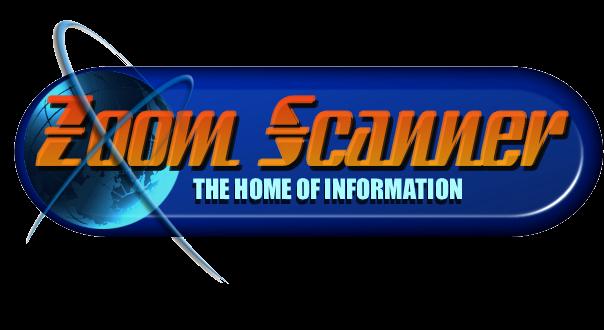 Zoom Scanner