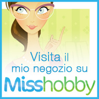 Shop on MISSHOBBY