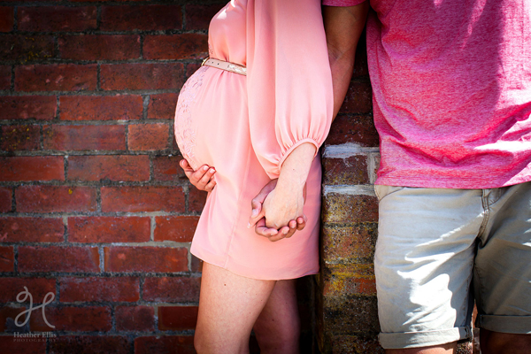 Maternity Photo Ideas: 6 Tips for Beautiful Maternity Photos