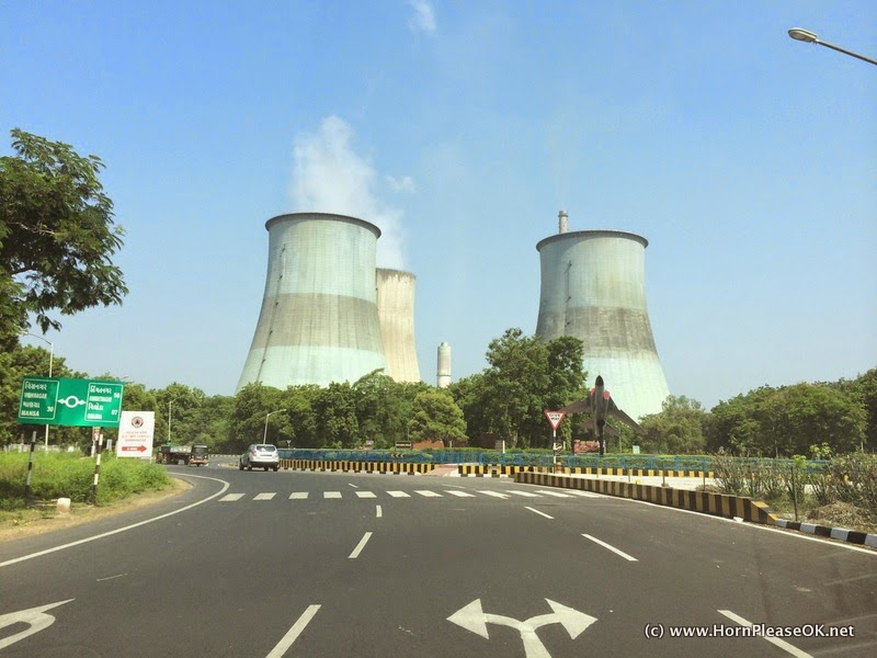 Gandhinagar, Gujarat