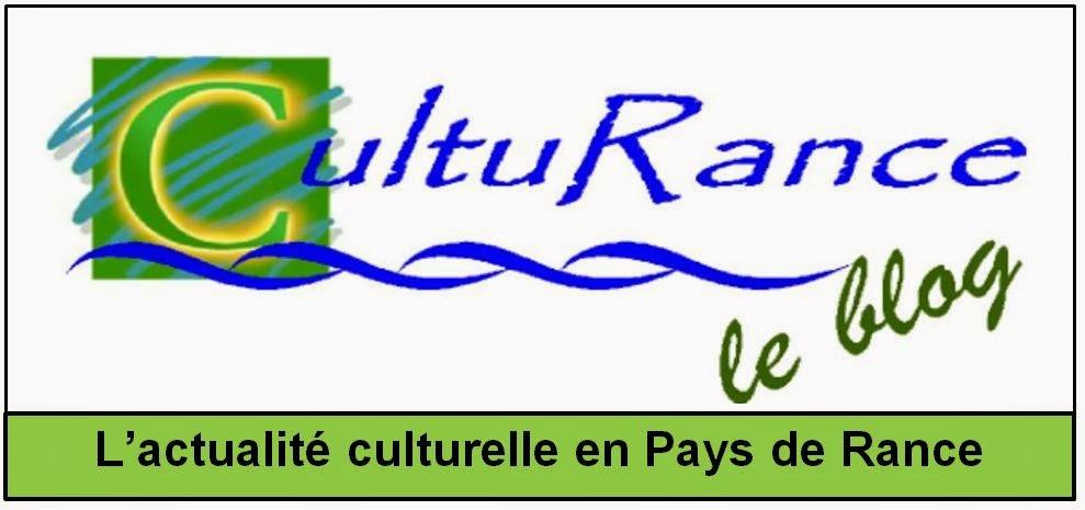CultuRance