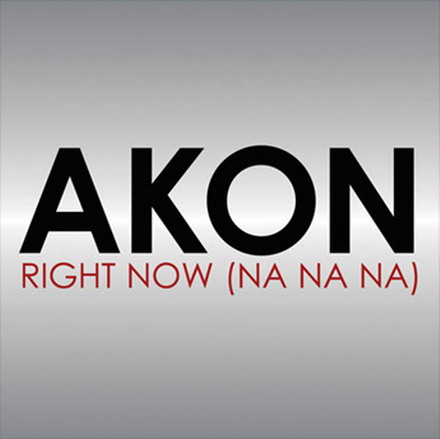 Right Now Akon Mp3 Download 320kbps - mp3skull