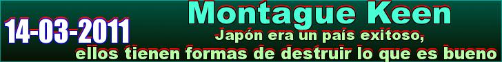 JAPÓN ERA ...