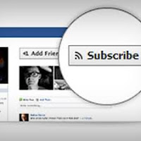 Tips To Increase Facebook Subscribers