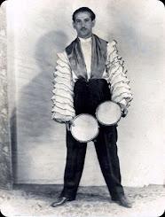 CARLOS EMILIO LANDAETA