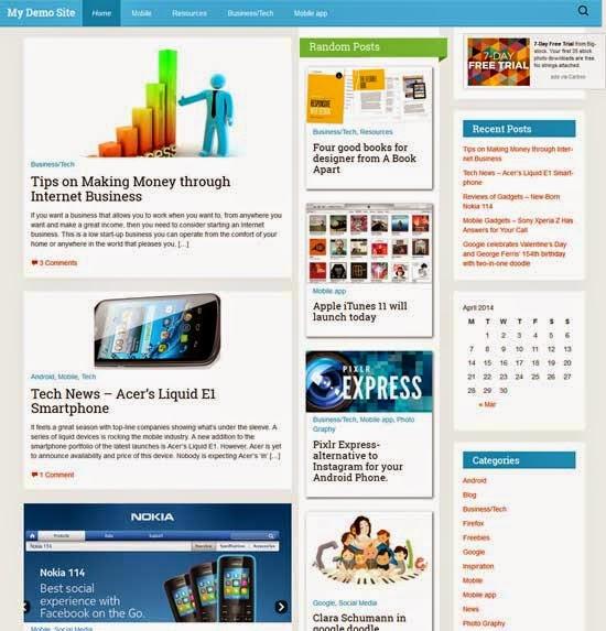 http://4.bp.blogspot.com/-LaUFW4SYmAA/U9jEe7HJXeI/AAAAAAAAaA0/BOSRf003ZAg/s1600/WP-MashThirteen-bootstrap-Theme.jpg