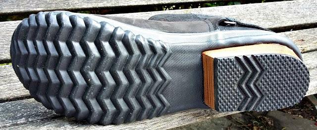 Cloggs Sorel Slimshortie Women's Boots