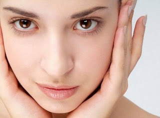 Three Tips for Younger Looking Skin