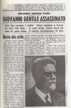 IL REGIME FASCISTA -18.04.1944