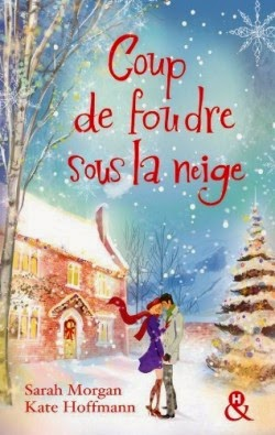 http://ezilasbook.blogspot.ch/2014/11/coup-de-foudre-sous-la-neige-1er-roman.html
