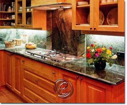 Kitchen Countertop Ideas, Diy Kitchen Countertop Ideas