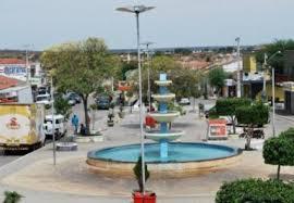 Prefeitura Soledade irá fazer concurso público para o preenchimento de vagas