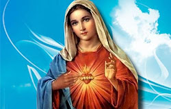 Associação Católica Nª Sª de Fátima