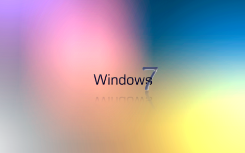 wallpapers for windows 7 in hd. 2011 Windows 7 Wallpaper Pack