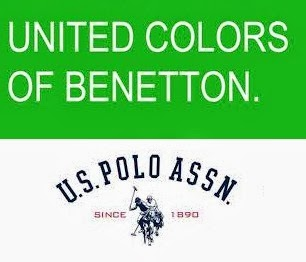 Jabong Exlusive Offer: Enjoy Additional Rs.250 Off on Purchase of Benetton and US Polo Products Minimum worth Rs.1299 and above