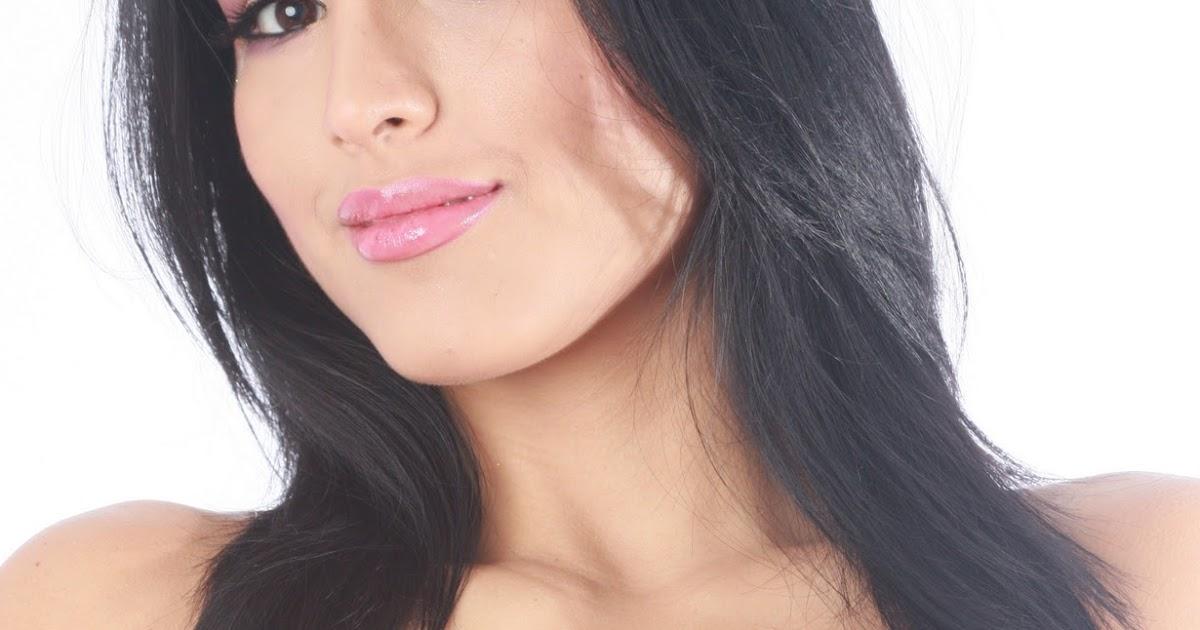 Jeinny Lizarazo y el Chiringuito de Nitro | Hablando en Cuero | 1200 x 630 jpeg 95kB