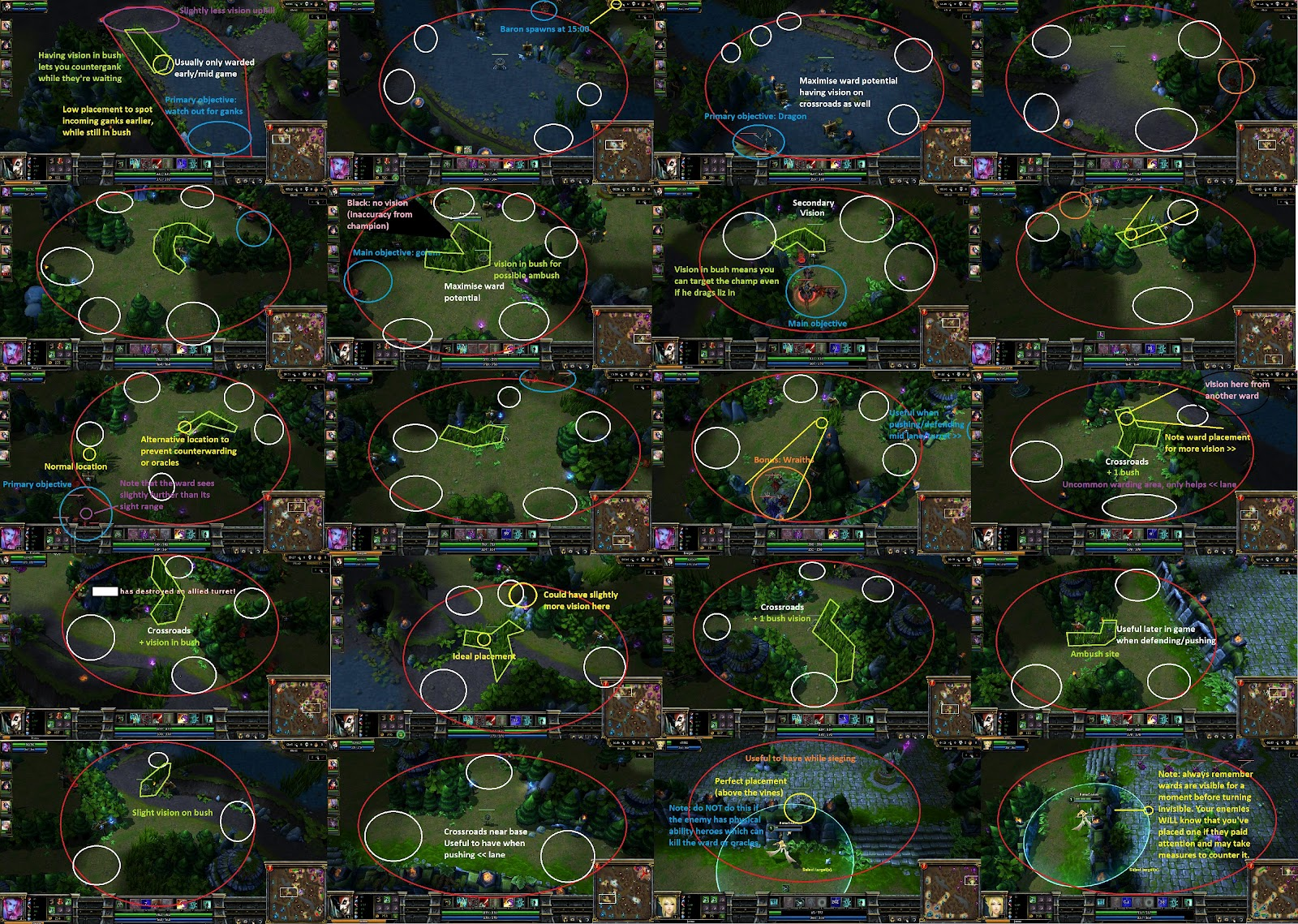 """how to get out of low priority matchmaking (a) position select launch – players immediately figure out that support secondary probably means """"you're getting support""""the health of the system degenerates (b) position priority – this."""