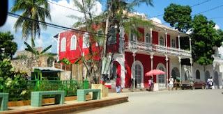 ciudad-de-jacmel-haiti_cultura-historia