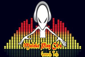 MULEKE PLAY CD'S