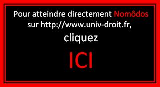 http://www.univ-droit.fr/recherche/recherche-histoire-du-droit