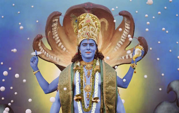 Asal-usul lahirnya agama Hindu
