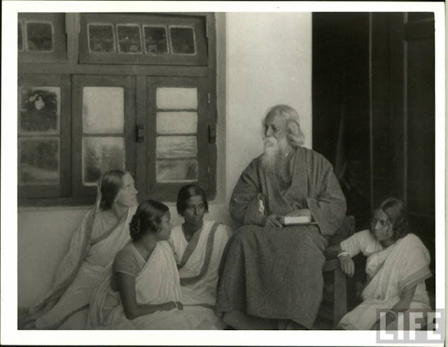 Rabindranat Tagore - Page 4 13465_441095361674_196174216674_6274647_7014427_n