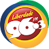 Rádio: Ouvir a Rádio Liberdade FM 96,3 da Cidade de Pombal - Online ao Vivo