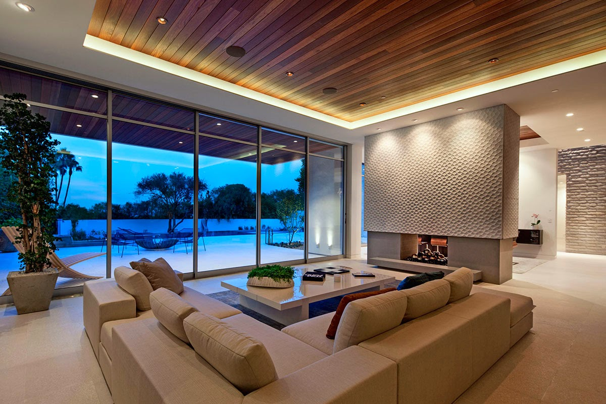 Living Room Ceiling Designs For Living Rooms modern pop false ceiling designs for living room 2015 jpg 2015