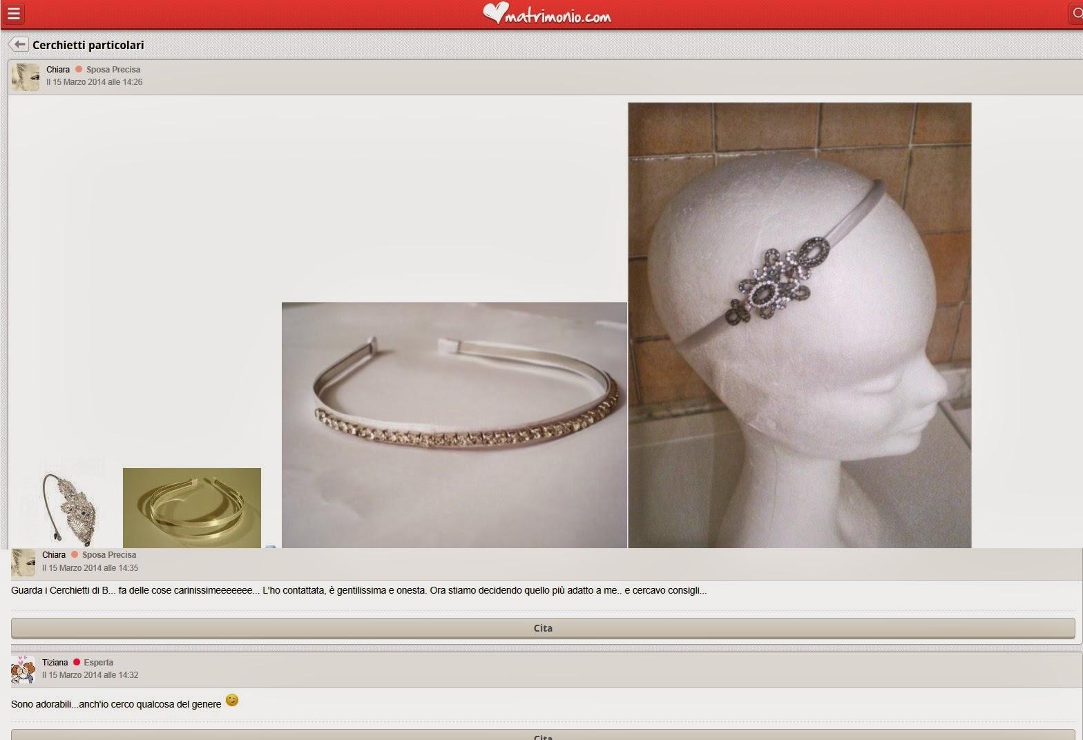 http://m.matrimonio.com/forum/cerchietti-particolari--t89831