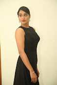 regina cassandra latest photos-thumbnail-13