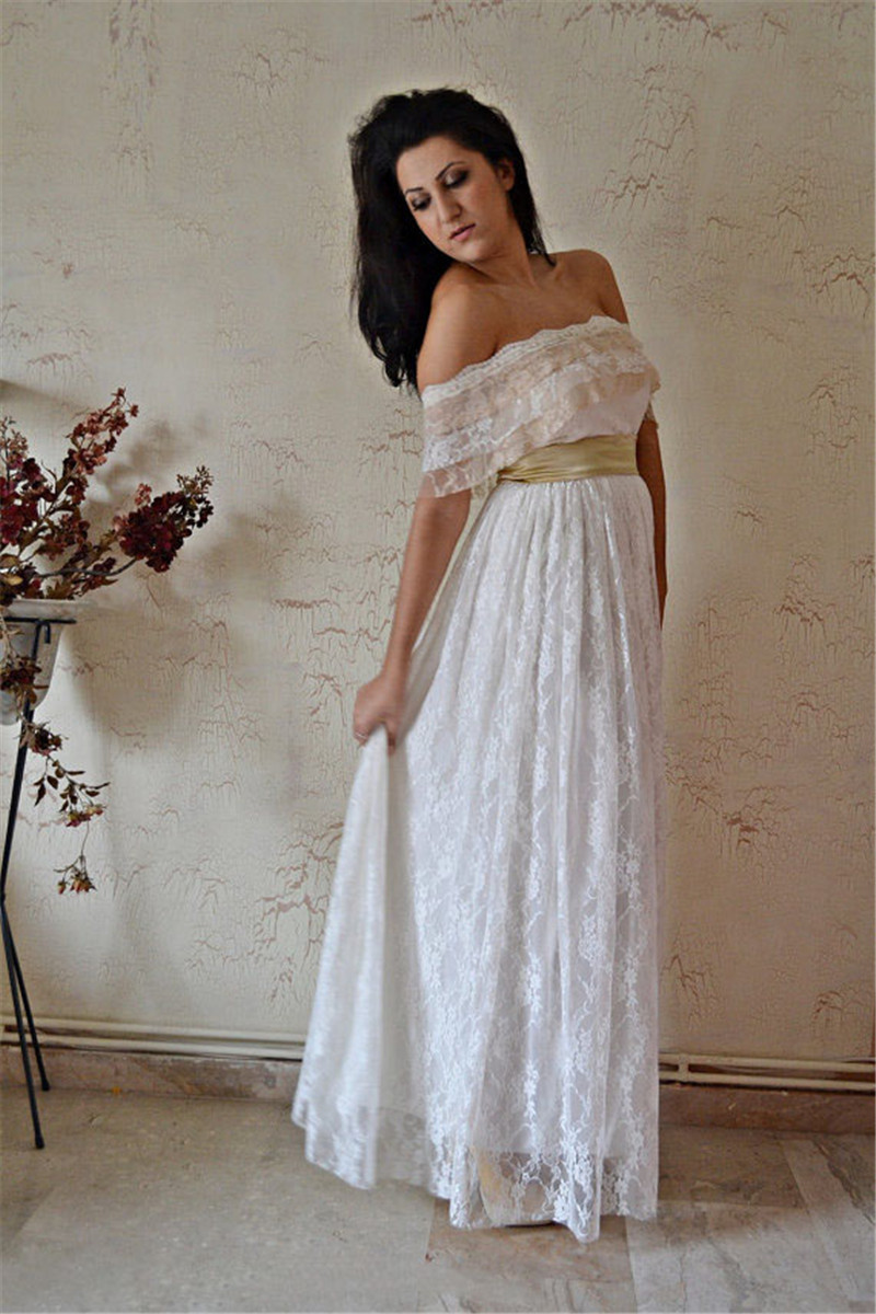 Bohemian Wedding Dresses for Older Brides, Bohemian Hippie Wedding Dresses, Bohemian Wedding Dresses for Sale, Bohemian Chic Wedding Dresses Lace Bohemian Wedding Dress, Vintage Bohemian Wedding Dress, Boho Chic Wedding Gowns, Bohemian Beach Wedding Dress