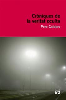 Cròniques de la Veritat Oculta - Pere Calders